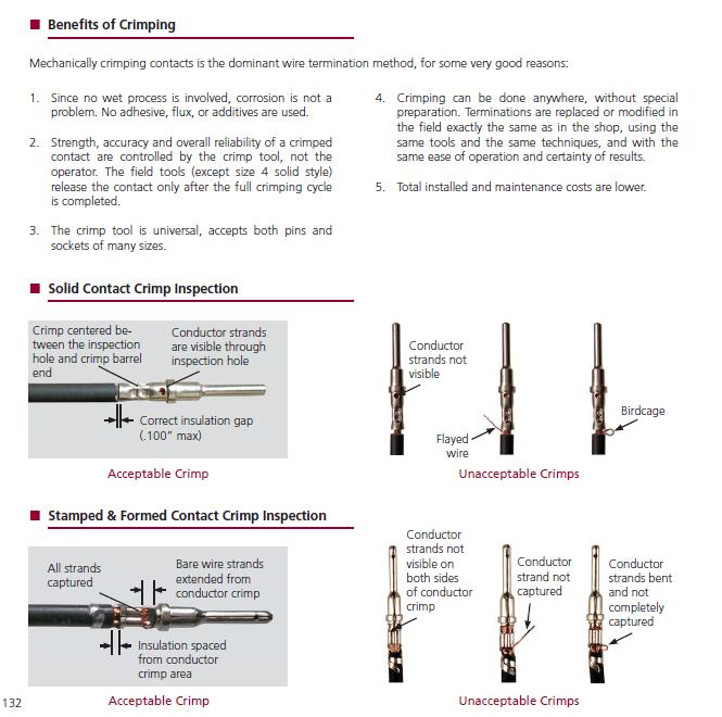 Faisceau électrique - Page 3 D210