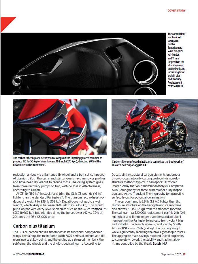 DUCATI Superleggera V4 Ducati11