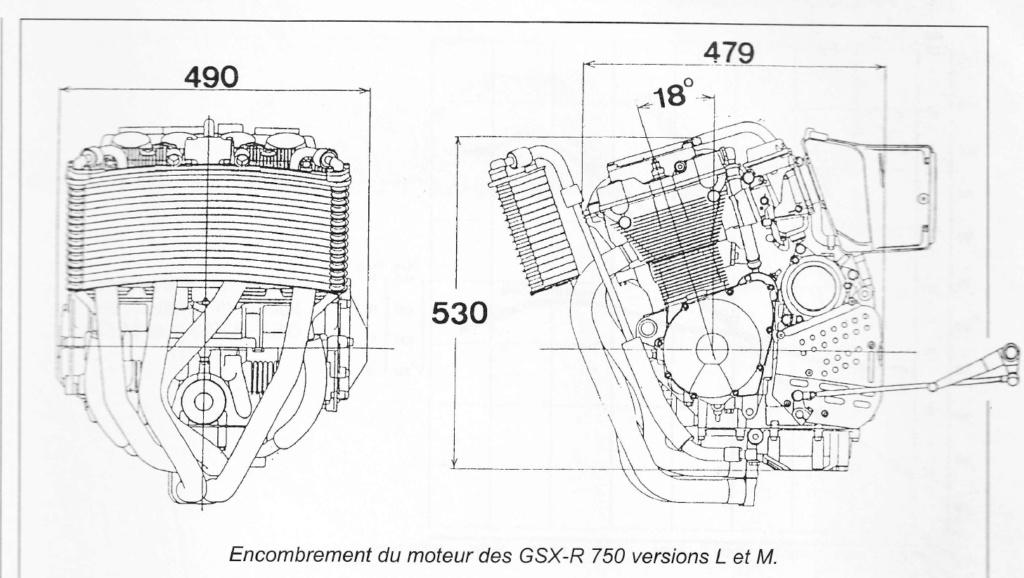 supports moteur gsxr dans cadre Martin Gsx-r_10