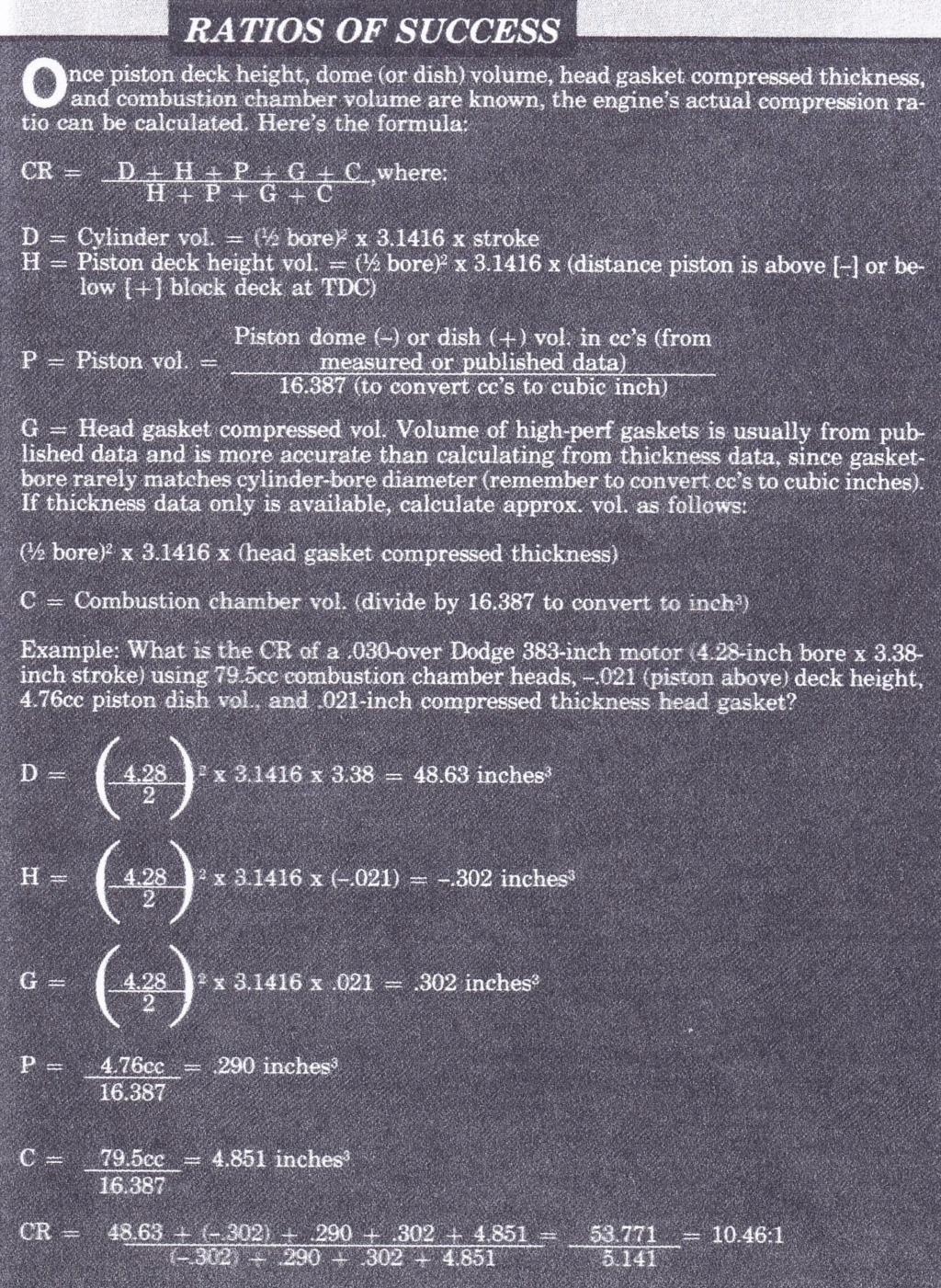 Montage de deux 500 CB pour la Vitesse en Moto Ancienne - Page 5 Img12