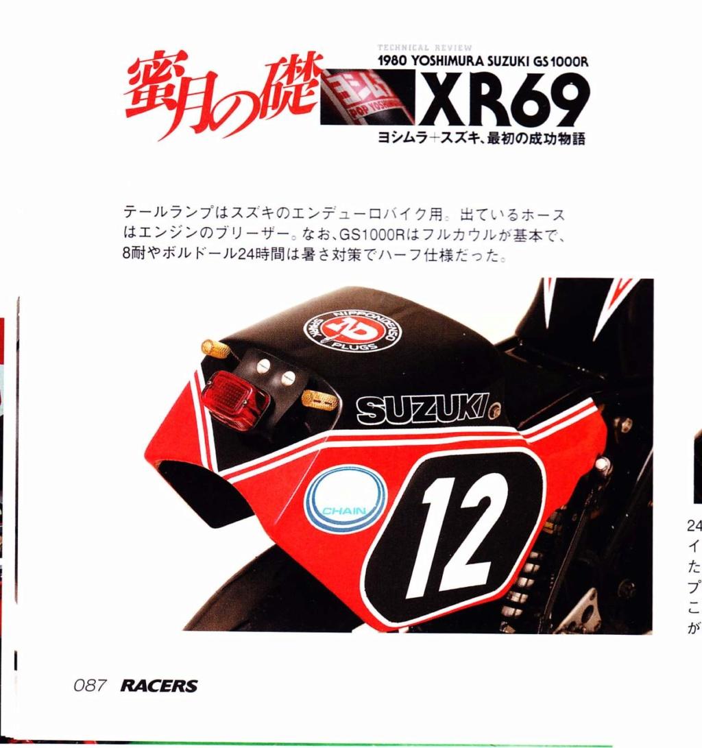 Kit déco XR69 Img_0073
