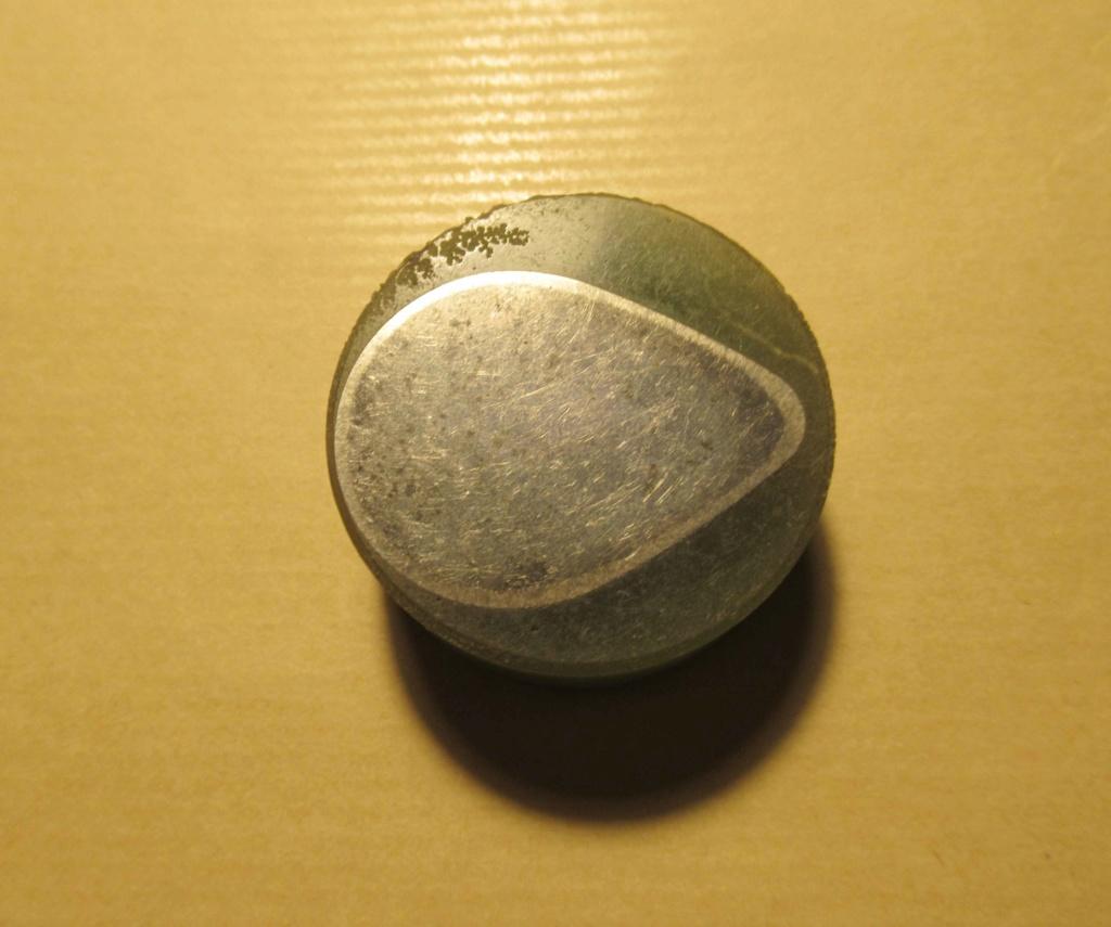 Fabrication de pastilles de soupapes Img_0332