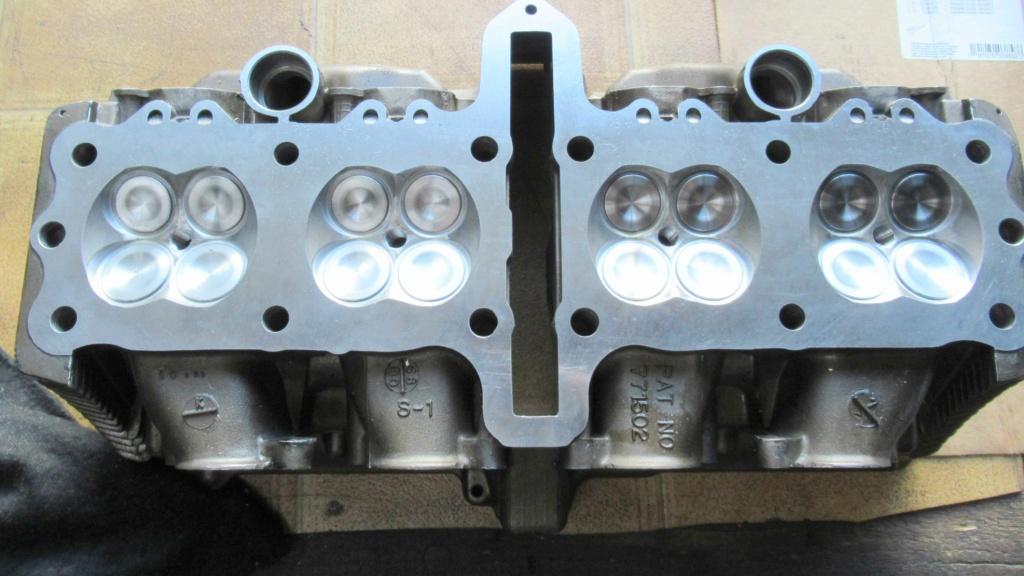 Préparation culasse GSX Img_0944