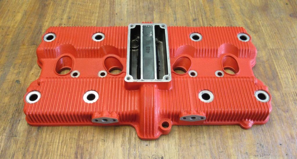Préparation culasse GSX Img_1022