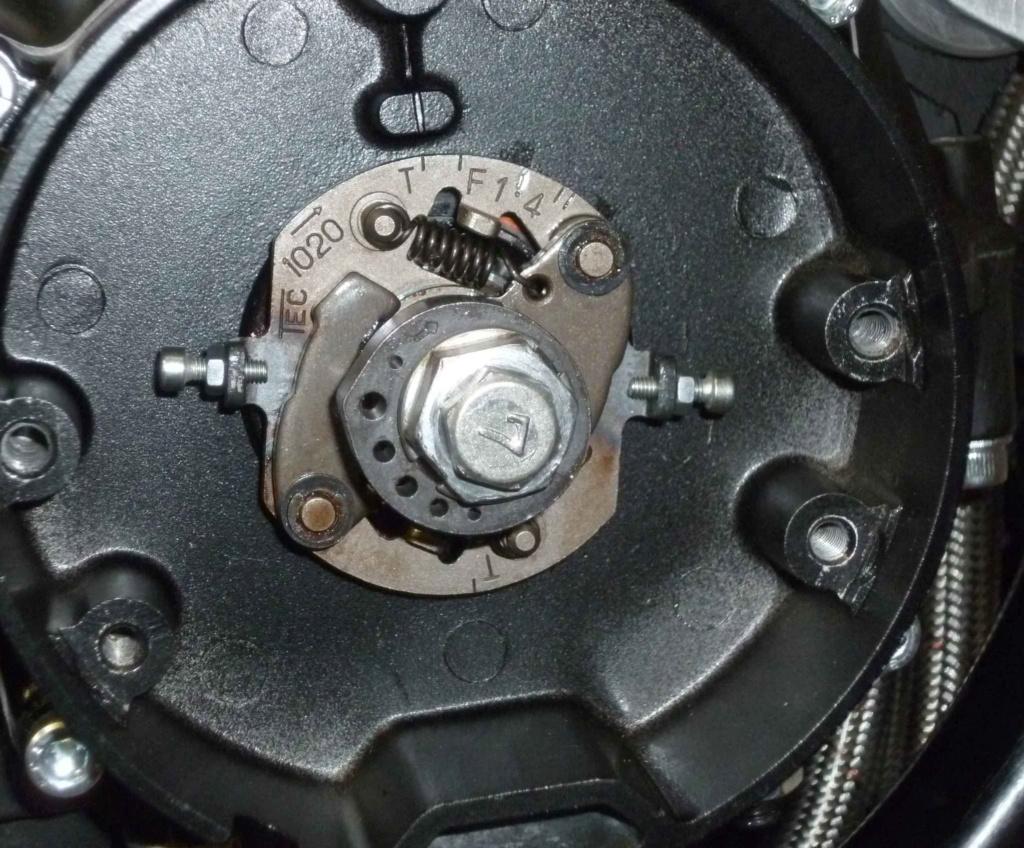 Réfection moteur Z1000, besoin d'aide  - Page 2 P1010310