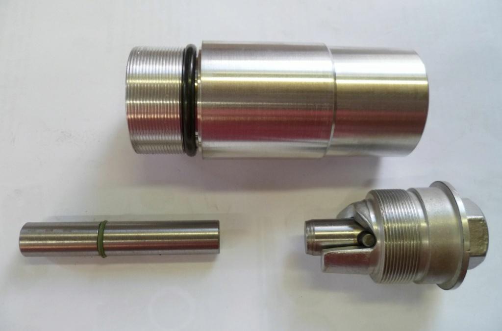 Rallonger une fourche P1020018