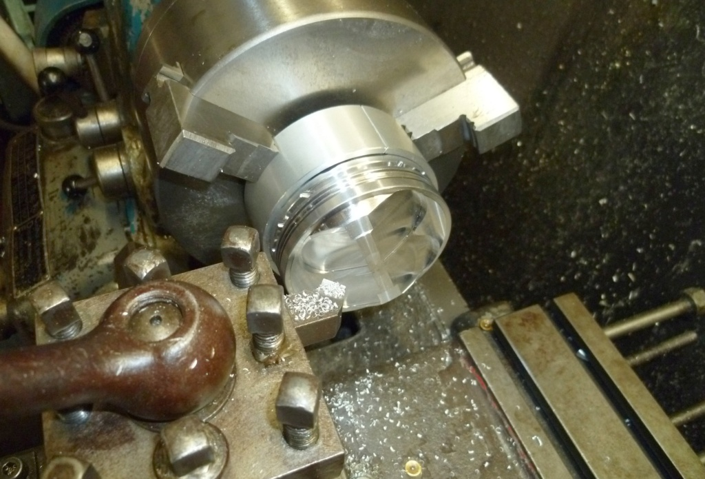 cylinder spacer P1020111