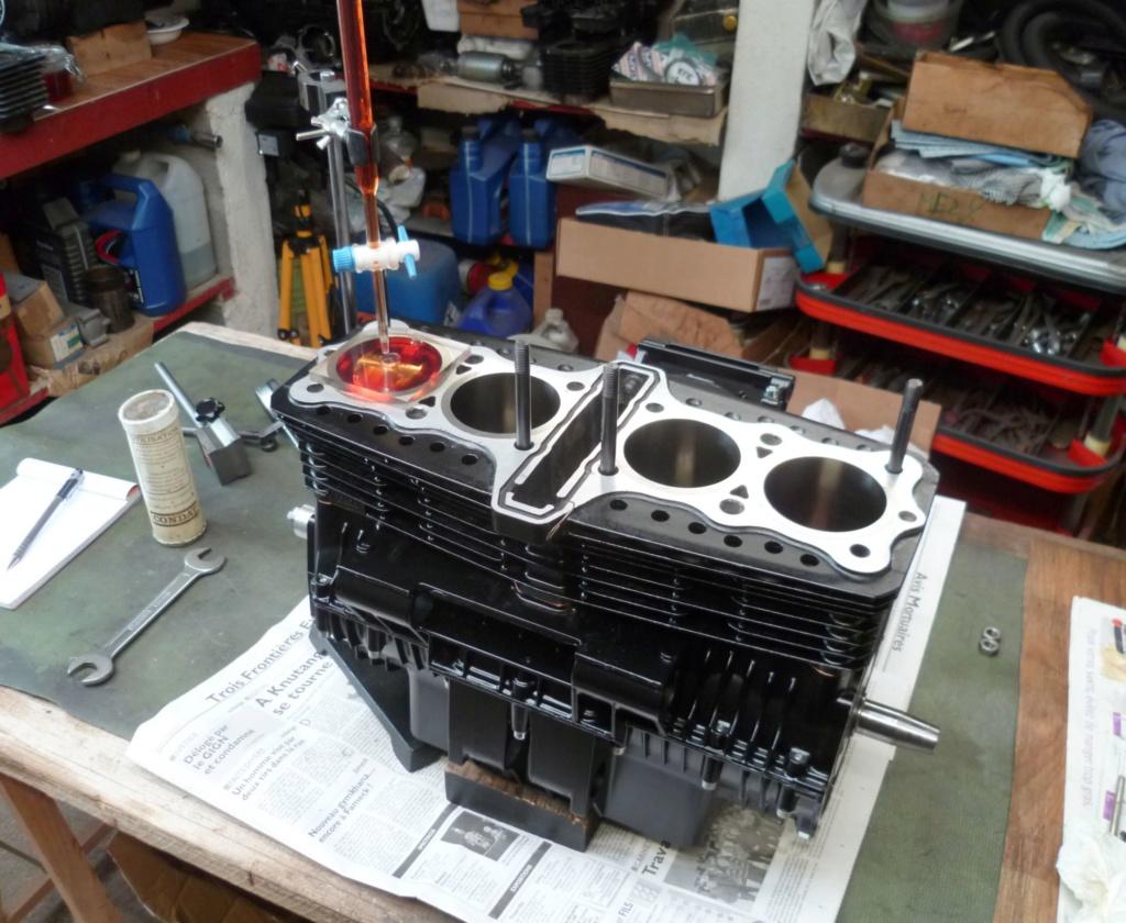 Préparation KAWA 1000 J P1020910
