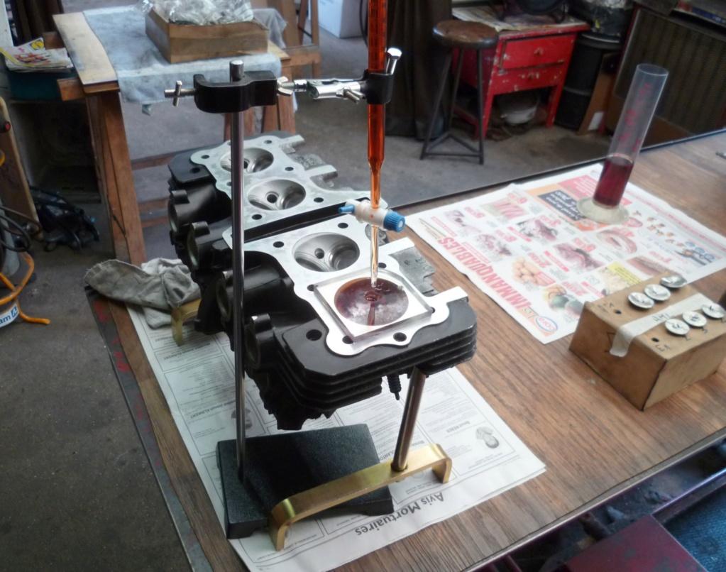Préparation KAWA 1000 J P1020911