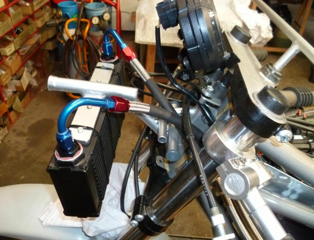 fixation radiateur P1030912