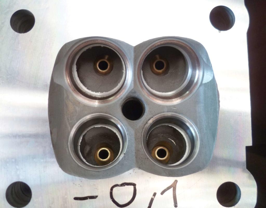 Préparation culasse GSX P1040414