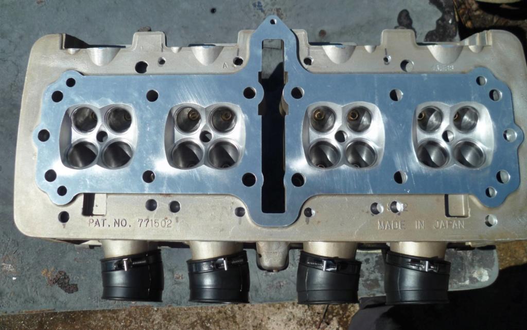 Préparation culasse GSX P1040415