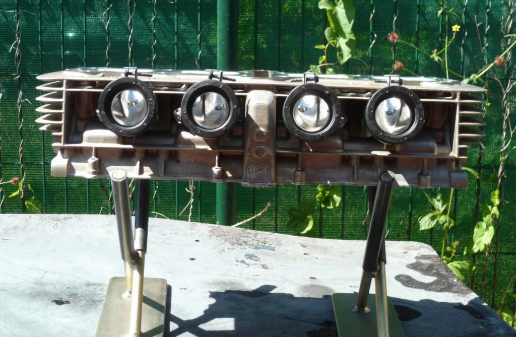 Préparation culasse GSX P1040416