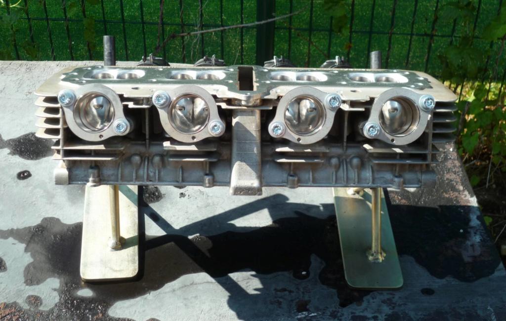 Préparation culasse GSX P1040417