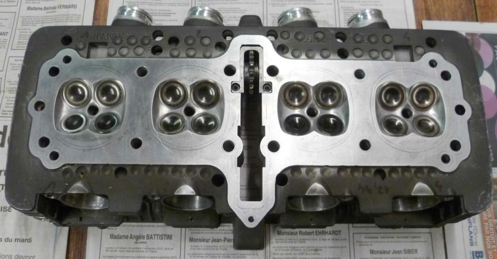 Préparation culasse GSX P1040612