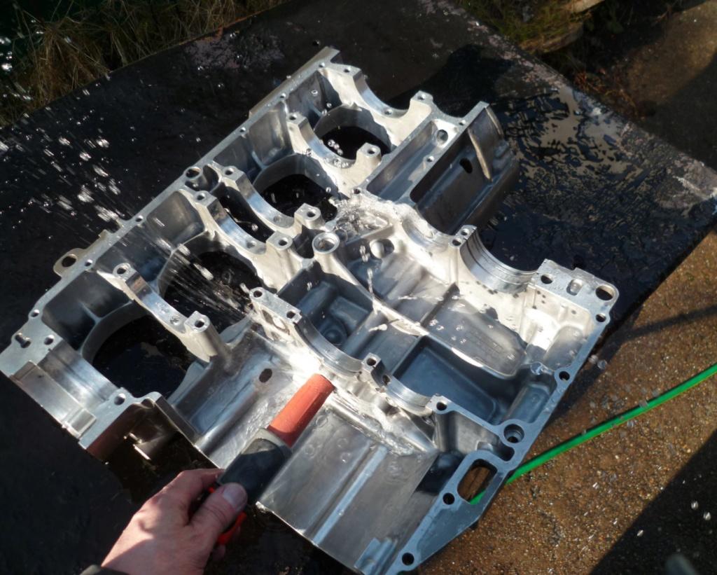 Lubrification GSX 1100  P1050212