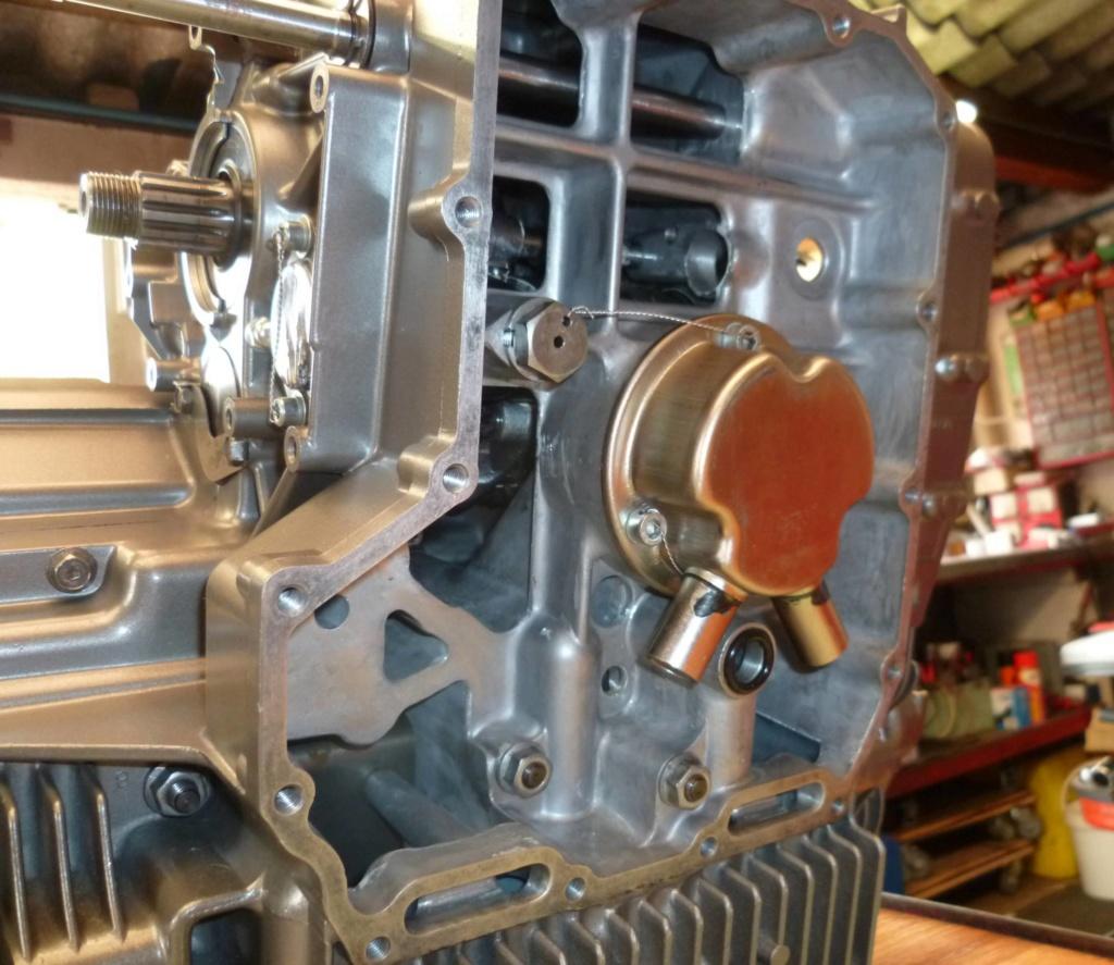 Lubrification GSX 1100  P1050213