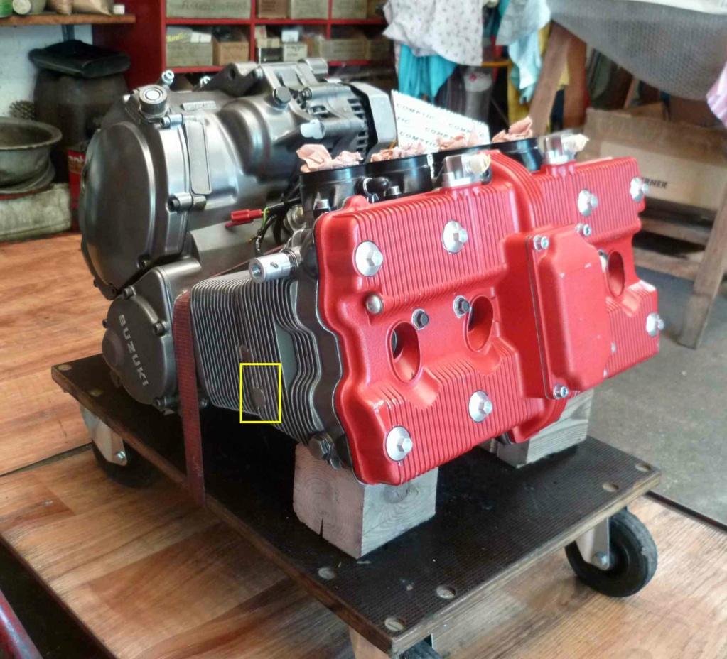 748 pour mon GSXR  P1050312