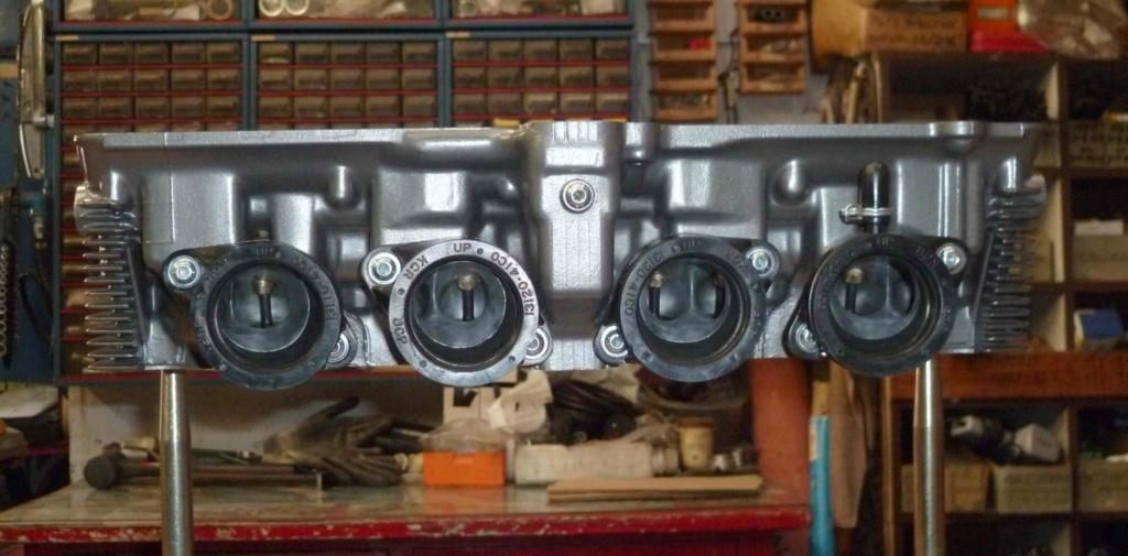748 pour mon GSXR  P1050817