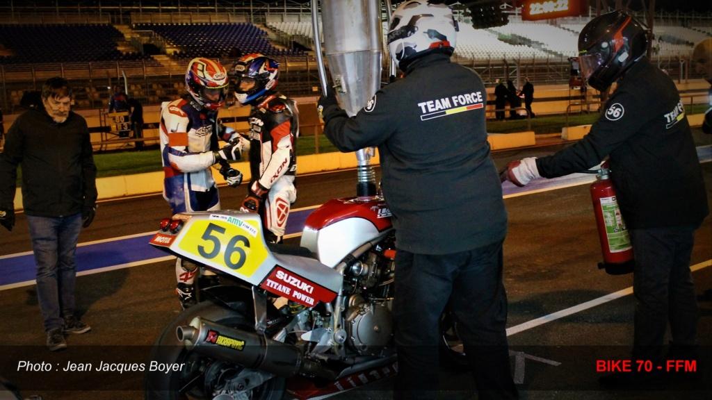 Endurance EUROPE 2019 Ravit_10