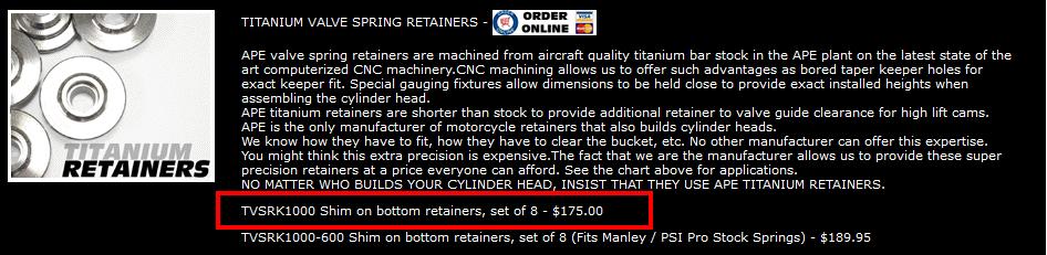 Réfection moteur Z1000, besoin d'aide  - Page 2 Retain10
