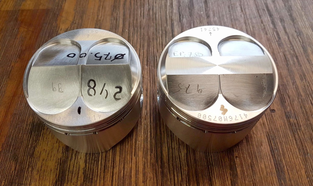 cylinder spacer Retouc10