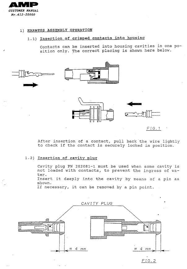YAMAHA FZR 1000...piste en devenir - Page 14 Seal10