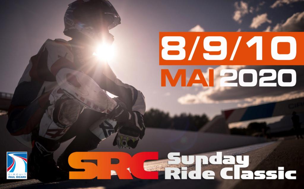 Endurance Classic Magny Cours 2020 très bonne nouvelle Src10