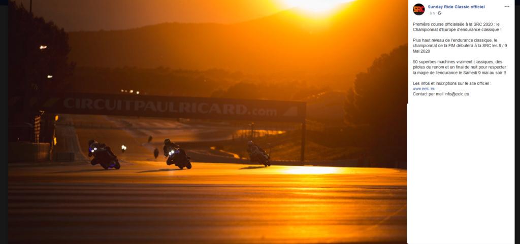 Endurance Classic Magny Cours 2020 très bonne nouvelle Src_0210