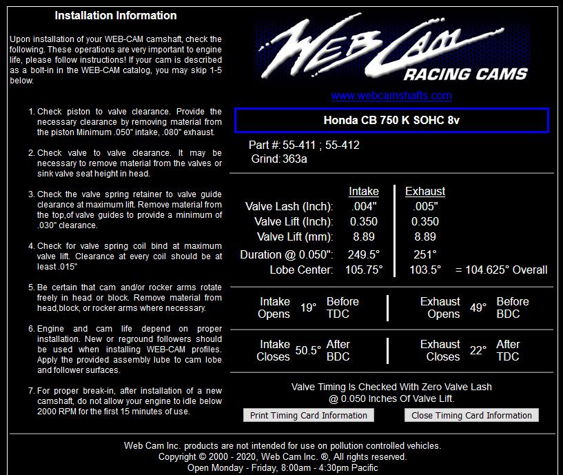 Calage de distribution - Page 3 Webcam10