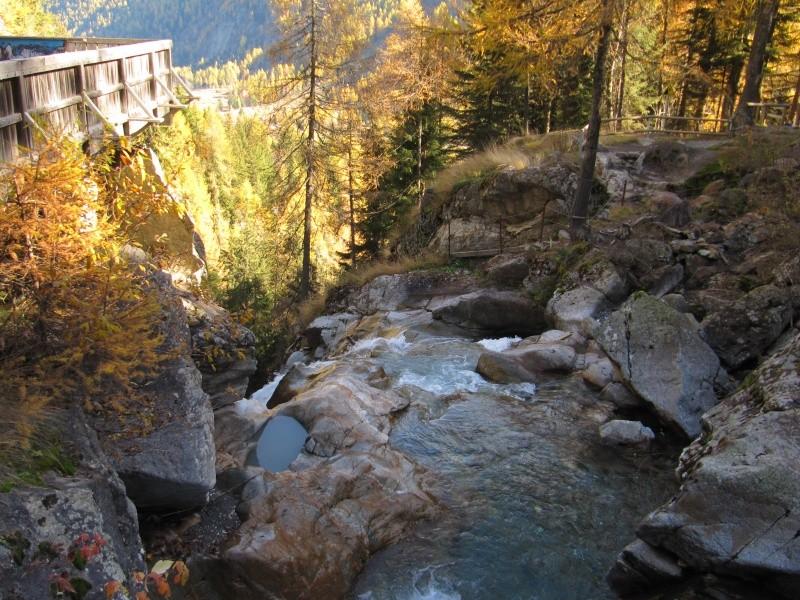 Séjour en Haute Savoie  10_cas10