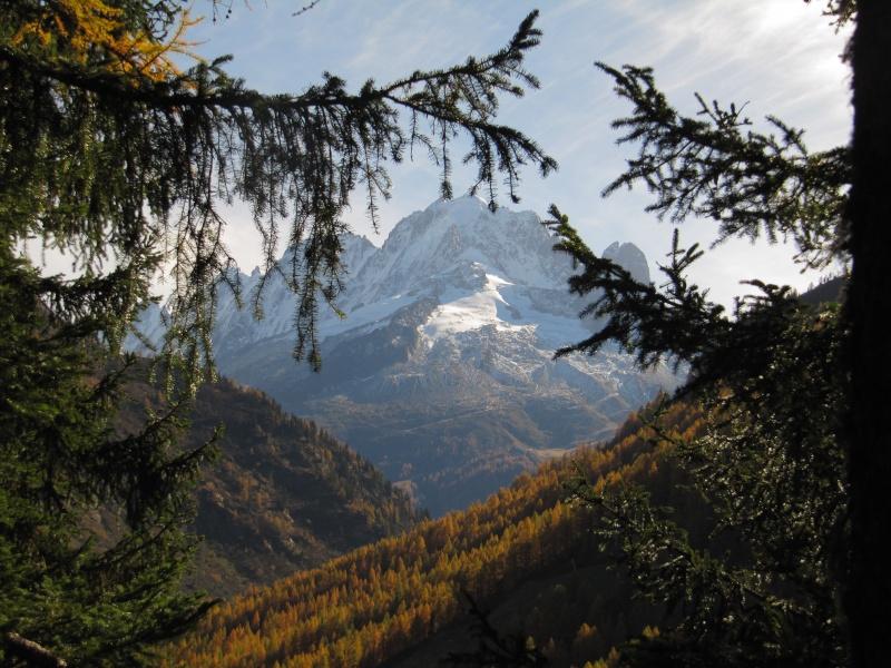 Séjour en Haute Savoie  13_vue10