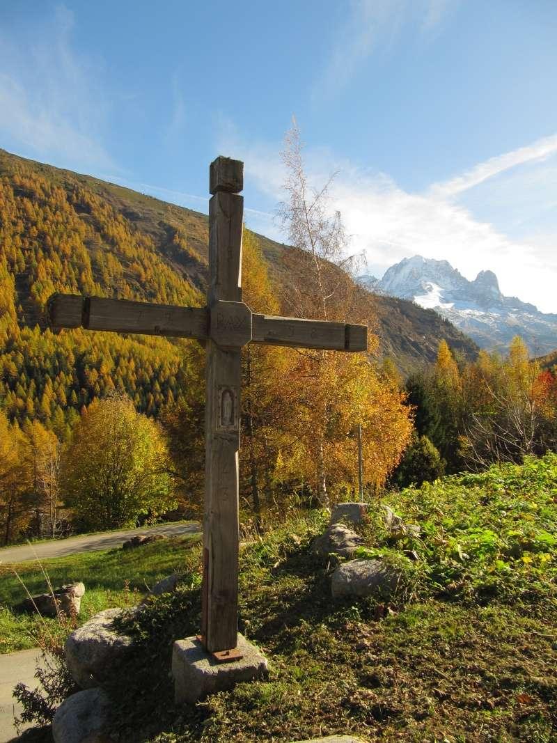Séjour en Haute Savoie  14_cro10