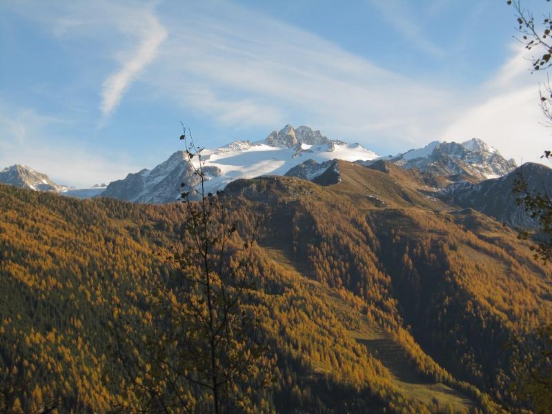 Séjour en Haute Savoie  15_vue10