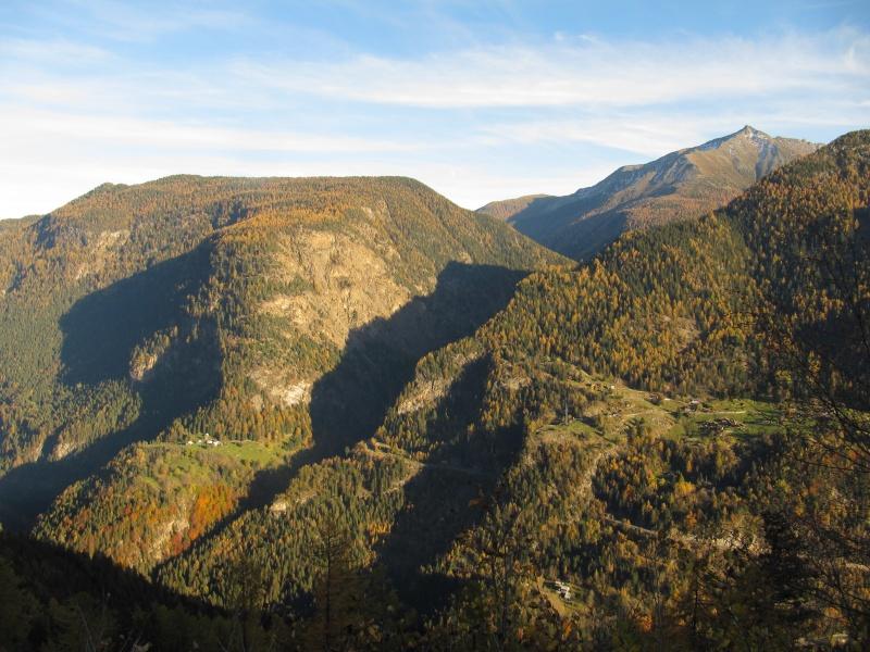 Séjour en Haute Savoie  16_vue10