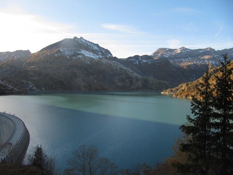 Séjour en Haute Savoie  17_bar10