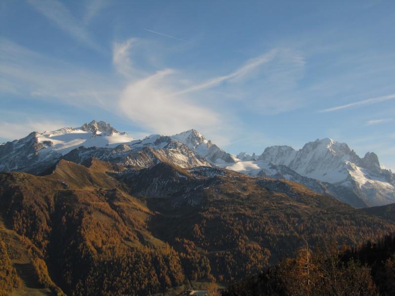Séjour en Haute Savoie  18_vue10