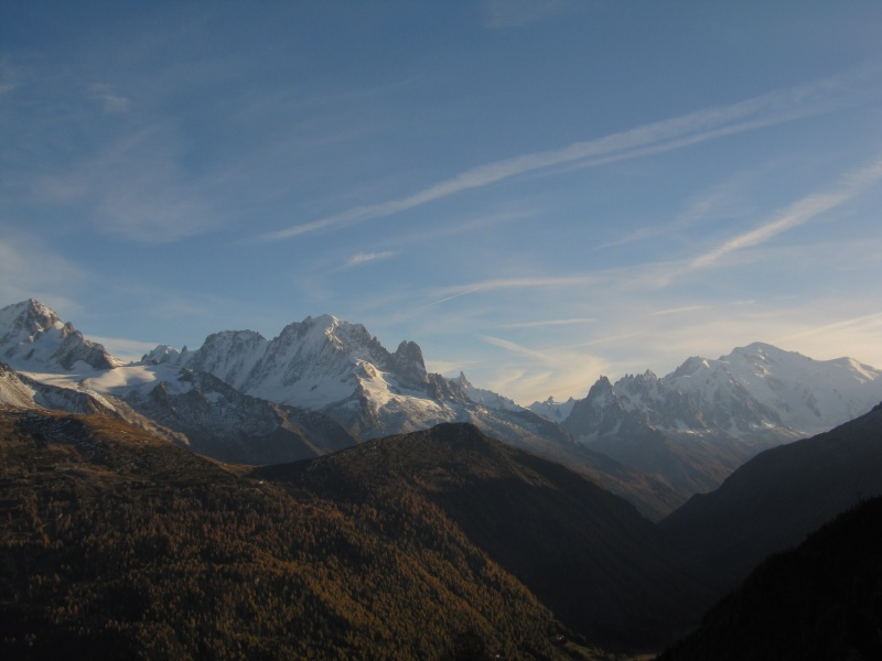 Séjour en Haute Savoie  19_le_10