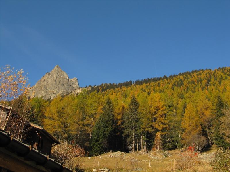 Séjour en Haute Savoie  1_vall10
