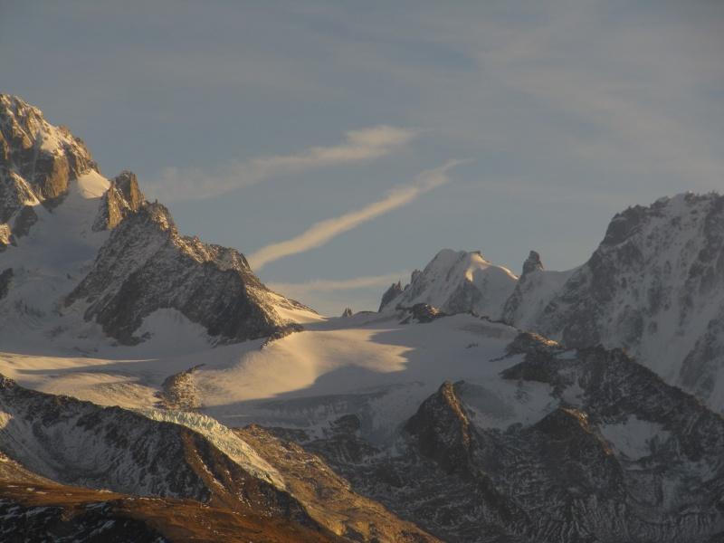 Séjour en Haute Savoie  22_alp10