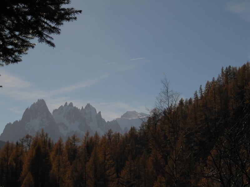 Séjour en Haute Savoie  26_les10