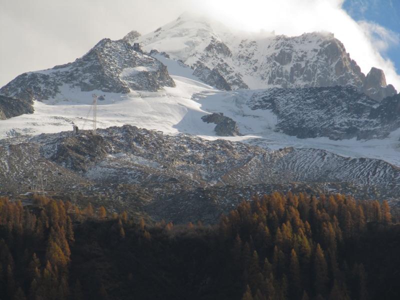 Séjour en Haute Savoie  27_un_10