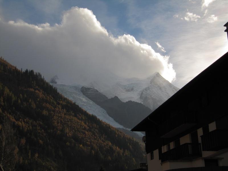 Séjour en Haute Savoie  28_cha10