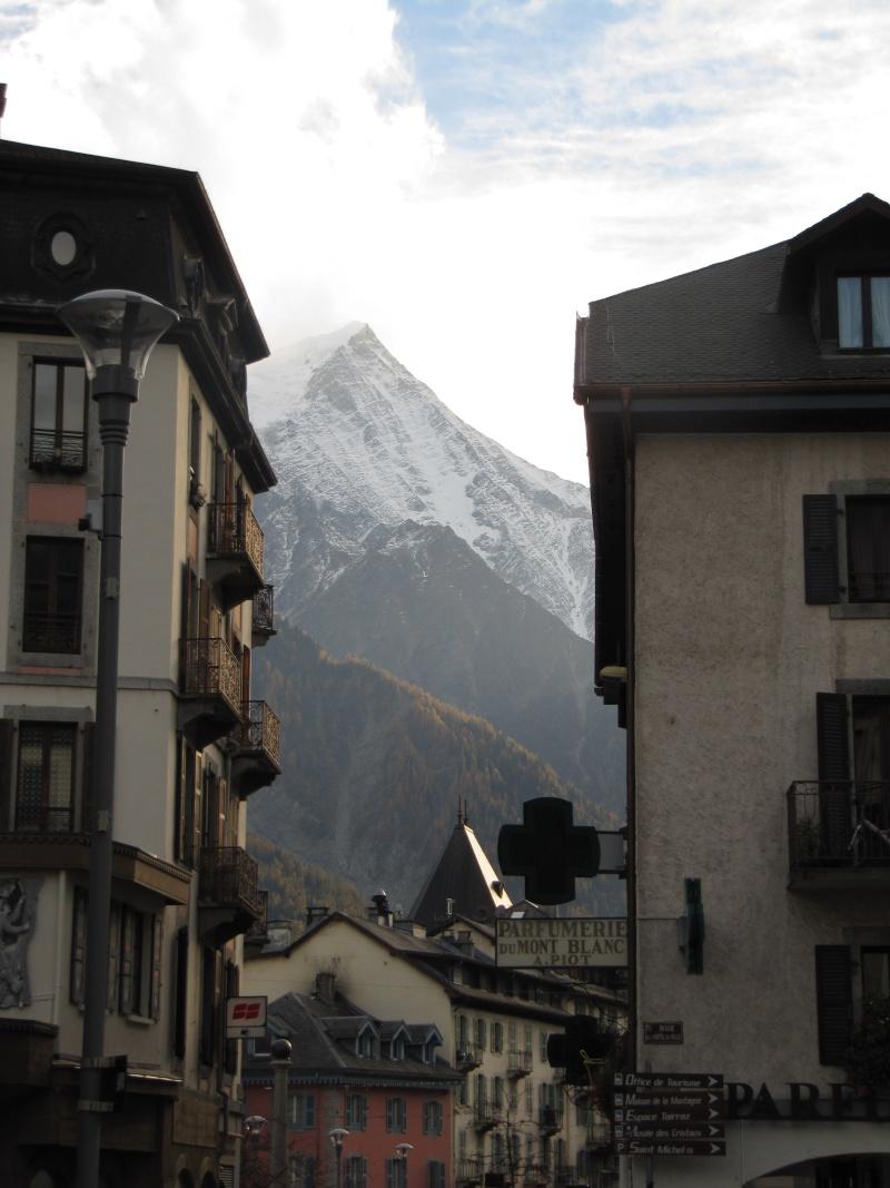 Séjour en Haute Savoie  29_cha10