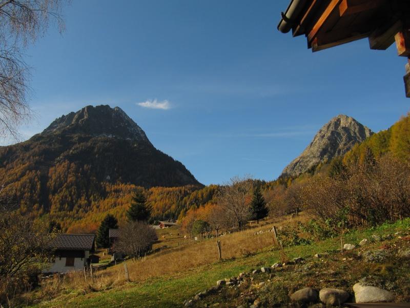 Séjour en Haute Savoie  2_vall10