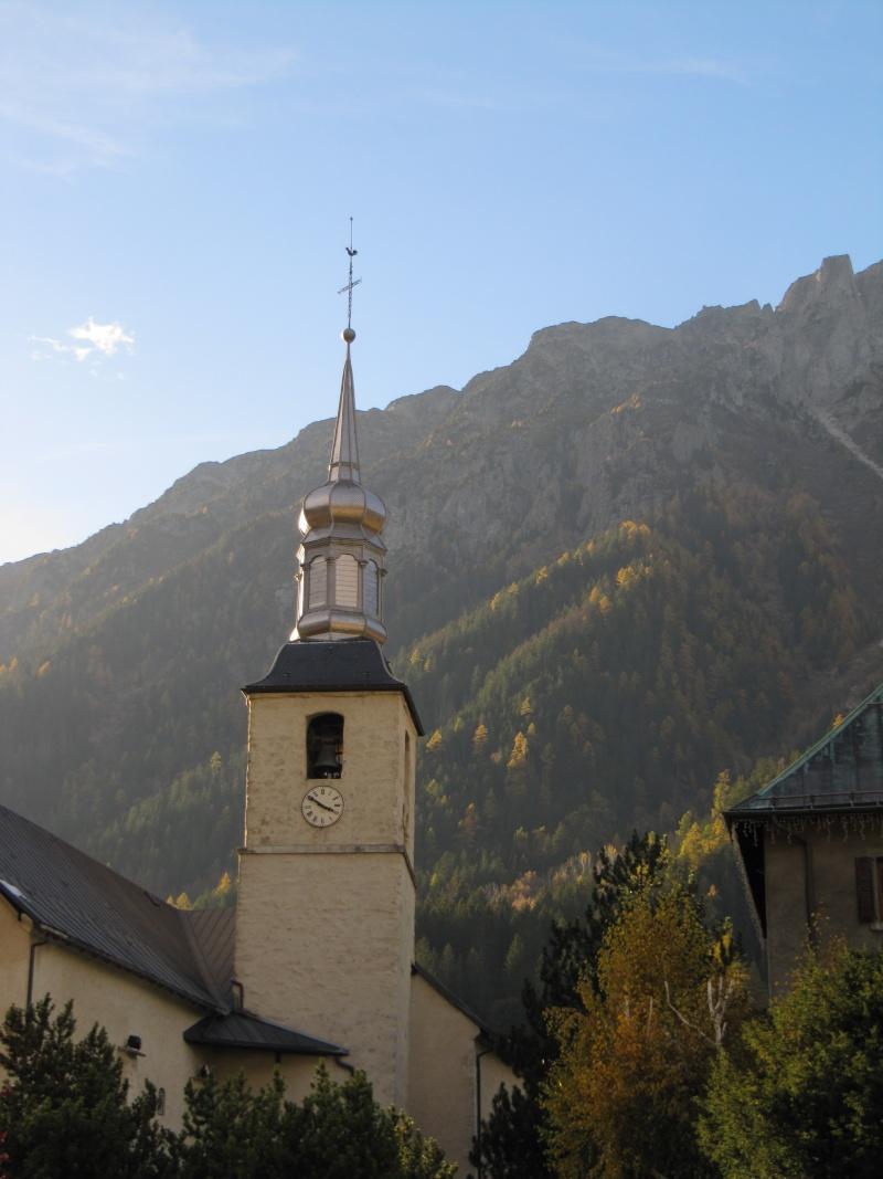 Séjour en Haute Savoie  30_cha10