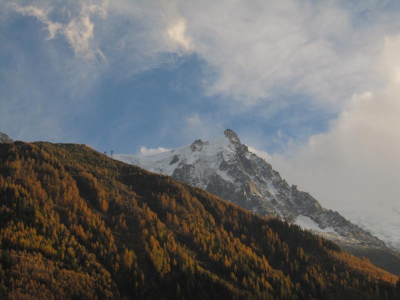 Séjour en Haute Savoie  31_cha10