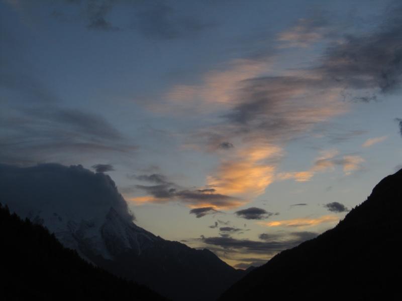 Séjour en Haute Savoie  32_cha10