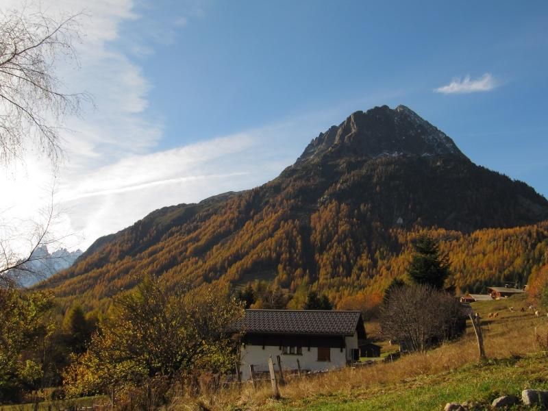 Séjour en Haute Savoie  3_vall10