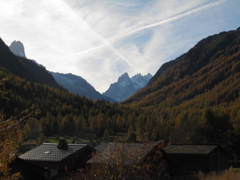 Séjour en Haute Savoie  4_vall10